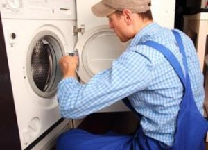 wasmachine monteur lelystad