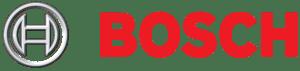 Bosch wasmachine maakt herrie